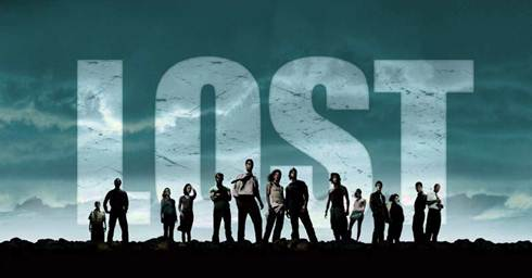 Lost Download Todos Episódios Temporadas
