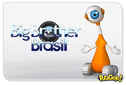 BBB Big Brother Brasil