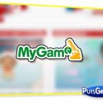 Como Criar Jogos online Grátis