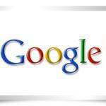 google-adwords-adsense-seo-sem-smo
