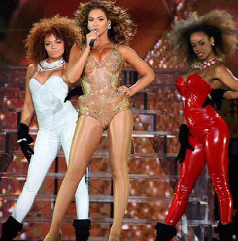 Beyonce Fotos das Mulheres Mais Gostosas do Mundo