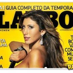 jaque-khury playboy