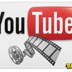 Baixar Vídeos do Youtube Grátis