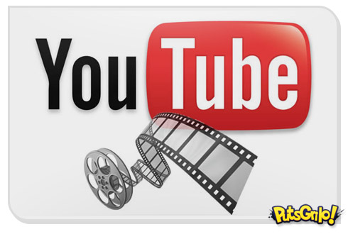 save youtube download Desenterrando: Vídeos que bombaram nos primórdios do YouTube