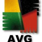 avg_antivirus_system_logo