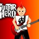 guitar_hero_online