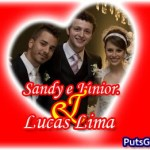 sandy_e_junior_e_lucas_lima