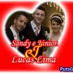 sandy_e_junior_e_lucas_lima