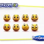 emoticons_3d