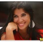 Priscila Pires BBB fotos sensuais