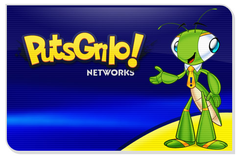 PutsGrilo! Networks