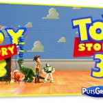 toy-story-3-3d