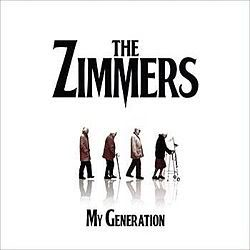 The Zimmers