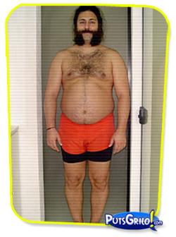 Musculação e Dieta: Como Ficar Sarado em 3 Meses