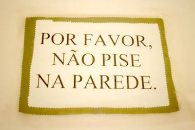 http://www.putsgrilo.com/wp-content/uploads/2009/09/ATT00007.jpg