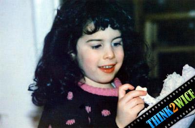 Fotos da Involução de Amy Winehouse