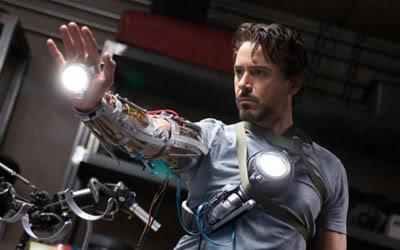 Iron Man 2_Homem de Ferro 2