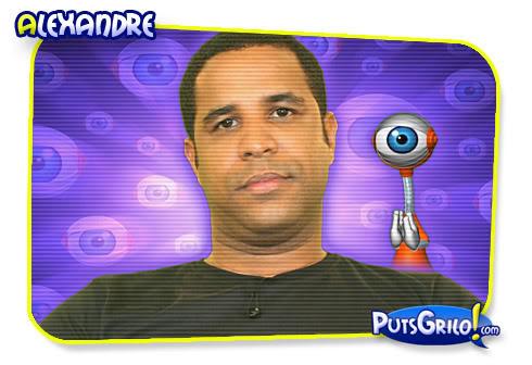 BBB9: Conheça os Participantes do Big Brother Brasil 9