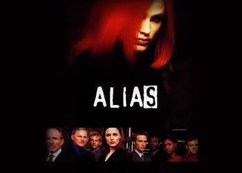 Alias: Assista a Todos os Episódios da 5ª Temporada da Série