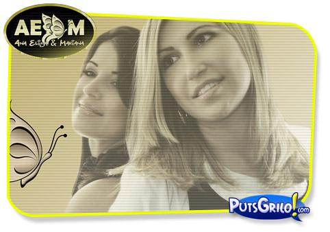Ana Elisa & Mariana: Google