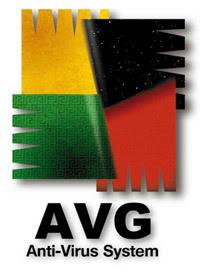 AVG: Download Grátis AntiVírus