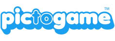 Pictogame Jogos grátis on line