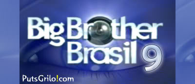 BBB9: Dicas de Como Entrar e se Tornar um dos Participantes do Big Brother Brasil 9