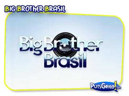 http://www.putsgrilo.com.br/wp-content/uploads/2009/09/big_brother_brasil.jpg