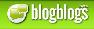 BlogBlogs.com.br