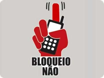 Celular: Como Desbloquear Celulares [Vídeos de Desbloqueio GSM]