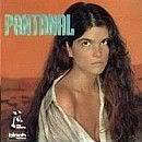 Trilha sonora novela pantanal