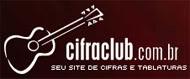 Cifraclub