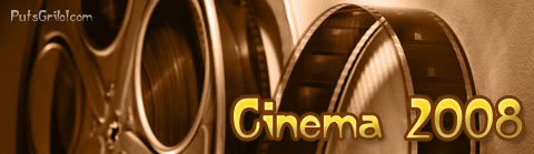 Cinema 2008