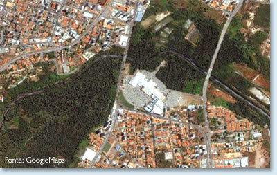 Cocó - Iguatemi