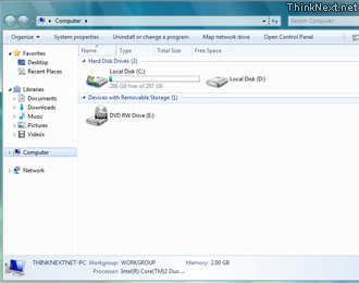 computer Baixar Windows 7 Ultimate: Download Grátis