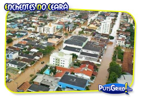 Enchetes no Ceará: Como ajudar
