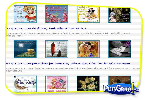 BooByte  Montagem De Fotos E Mensagens Gr  Tis
