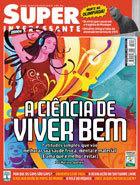 Leia Todas as Revistas SuperInteressante Grátis