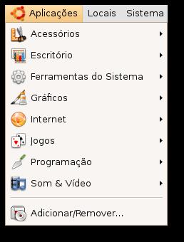 Ubuntu (Linux)