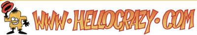 HelloCrazy