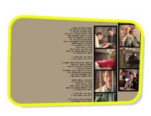 Série House Download: Baixar Grátis