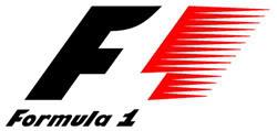 Formula 1- F1