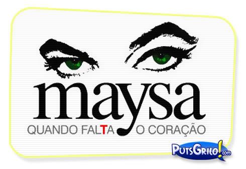Maysa: Versão de Jaime Monjardim