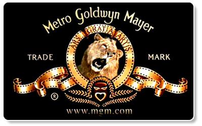YouTube: Filmes da MGM Grátis