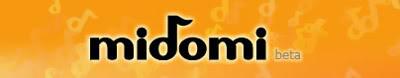 Midomi: Descubra Realmente Qual é a Música