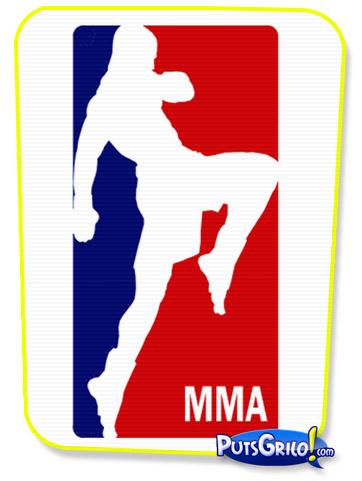 MMA: Melhores Momentos do Vale Tudo
