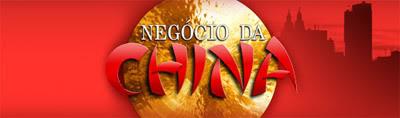 http://www.putsgrilo.com/wp-content/uploads/2009/09/negocio_da_china_logo.jpg