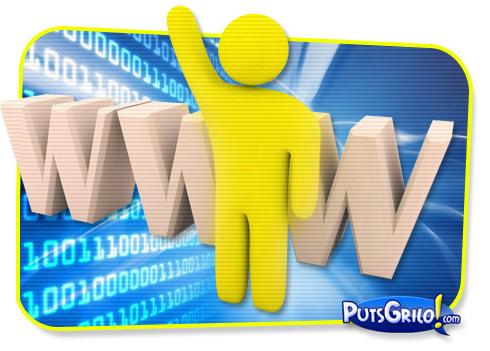 O Que é URL?