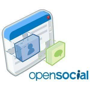 Ferramentas para Orkut OpenSocial