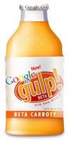 Google Gulp